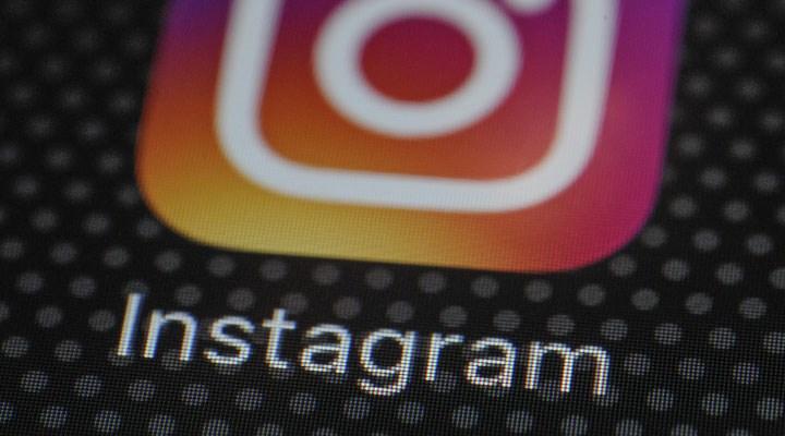 Instagram, TikTok benzeri özelliği Reels'i kullanıma sundu