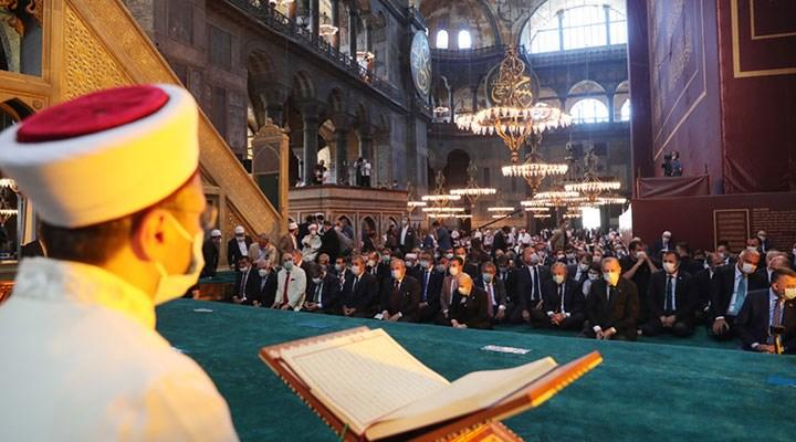 İstanbul Sözleşmesi AKP'de çatlak yarattı: Muhafazakârlaşma hamlesi tutmuyor