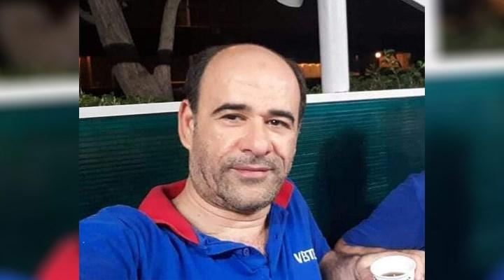 Vestel'de Covid-19'dan iki işçi daha hayatını kaybetti