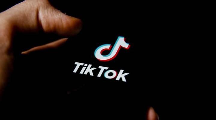 ABD Senatosu, hükümet çalışanlarına TikTok'un yasaklanması kararını kabul etti