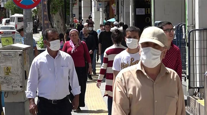 Adıyaman Belediye Başkanı: Hastaneler ve yoğun bakımlar doldu