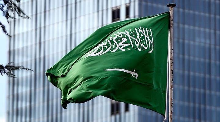 İran: Suudi Arabistan gizli nükleer faaliyetler yürütüyor