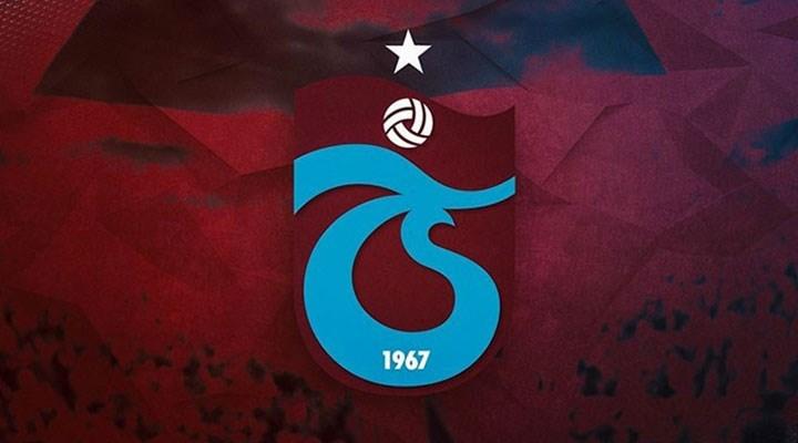 Trabzon'dan art arda transfer hamleleri