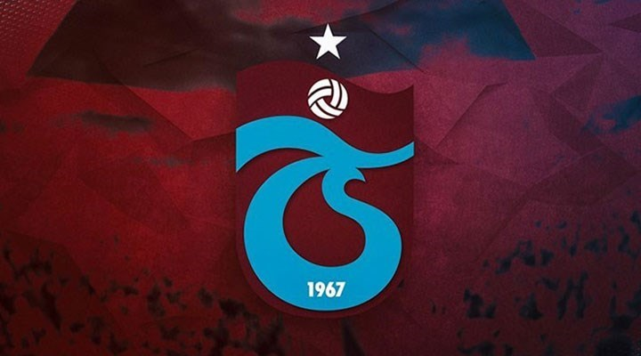 Trabzonspor'dan iki transfer