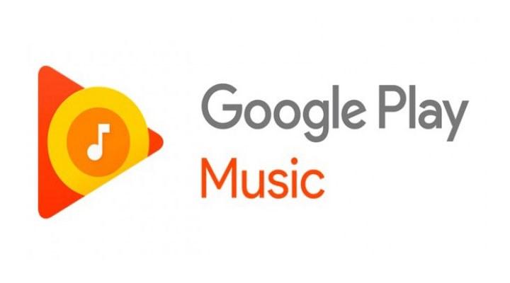 Google, Play Music uygulamasını kapatıyor