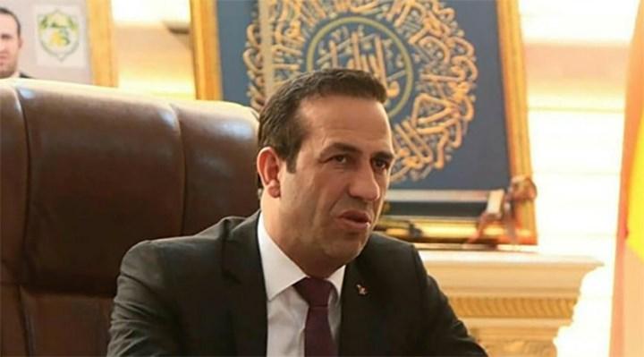 Belediye başkanından Malatyaspor yönetimine: Milletvekilleri istifa bekliyor
