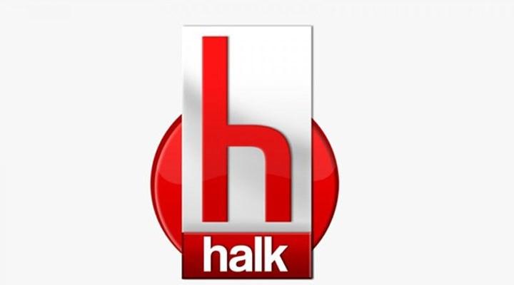 Halk TV'ye verilen 'ekran karatma' cezasına mahkemeden 'yürütmeyi durdurma' kararı