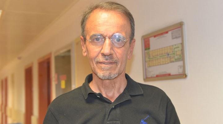 Prof. Ceyhan'dan Rusya'nın aşı açıklamasına yorum: Uzun zaman var