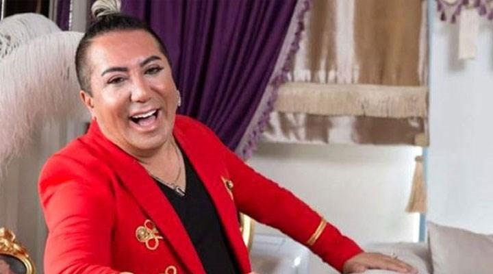 Yeşim Salkım'a cinsiyetçi küfür eden Murat Övüç hakkında uzaklaştırma kararı
