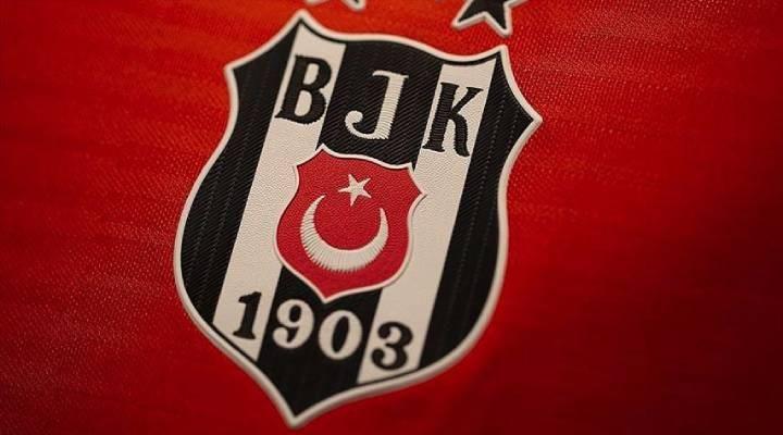 Beşiktaş, Fabrice N'Sakala'yı kadrosuna kattı