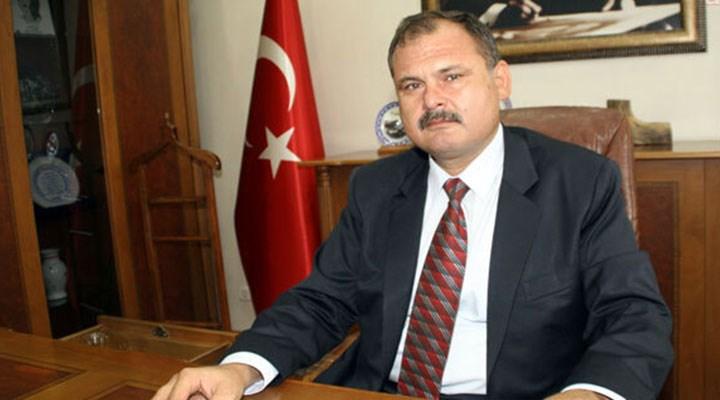 Hatay Vali Yardımcısı Polat, annesini ve kardeşini öldürdü
