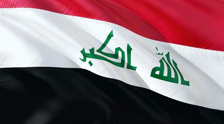 Irak: 2 yetkilimizin öldürüldüğü Türk saldırısını kınıyoruz