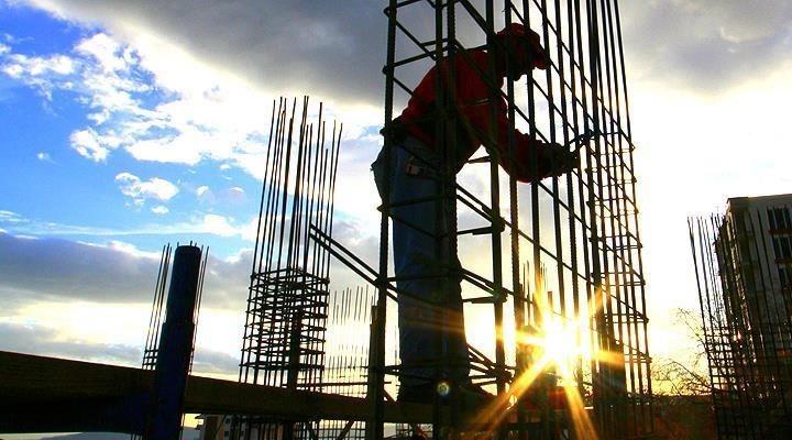 İSİG: Temmuz ayında iş cinayetlerinde en az 164 işçi hayatını kaybetti