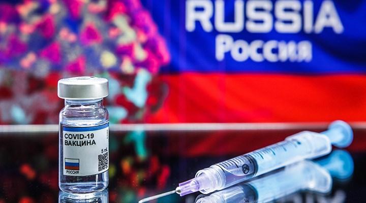 Rusya Sağlık Bakanı: Koronavirüs aşısı iki haftaya hazır