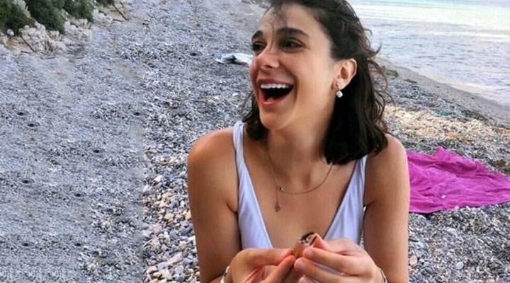 Pınar Gültekin cinayetinde kilit isim olduğu iddia edilen kişi konuştu
