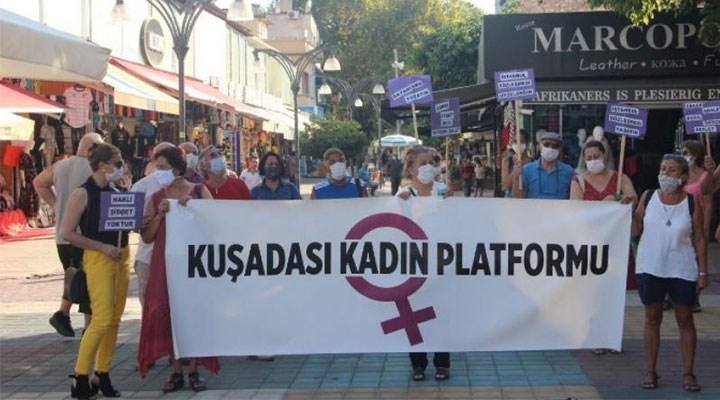 Kadınların inadı AKP'yi yıldıracak