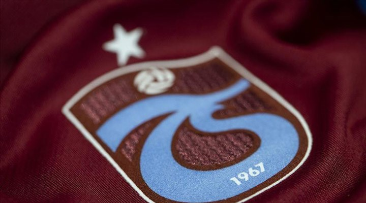 Trabzonspor'da bir futbolcunun daha koronavirüs testi pozitif çıktı
