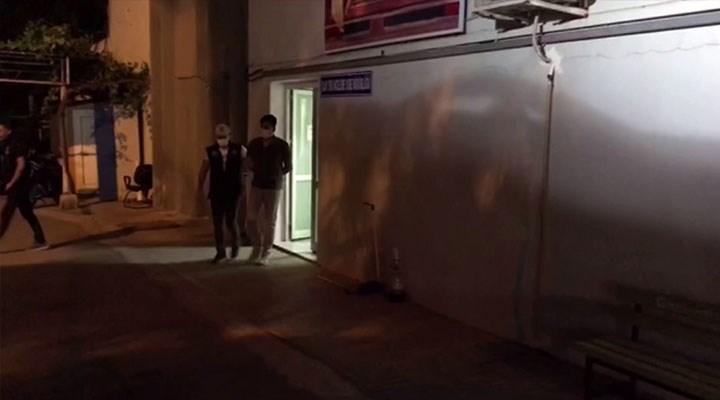 40 ilde FETÖ'nün TSK yapılanmasına operasyon: 41 gözaltı