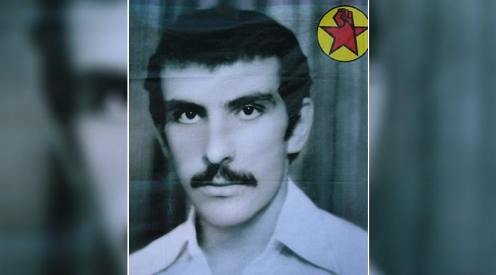 Darbecilerin idam ettiği Mustafa Özenç, mezarı başında anılacak