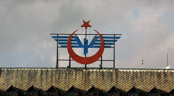 TCDD'de sürgün edilen demiryolları emekçilerinin sayısı 17 oldu