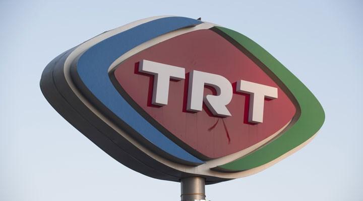 TRT'nin tüm yayınlarını, eski Din ve Ahlak Programları Müdürü ilahiyatçı denetleyecek