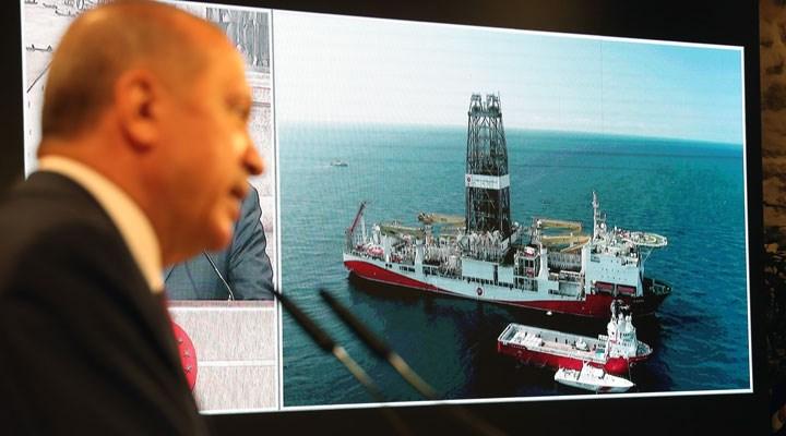 Uzmanlar anlattı: Karadeniz'deki doğalgaz rezervi Türkiye için ne anlama geliyor?