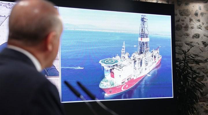 Türkiye'nin doğalgaz rezervi nerede bulundu? Rezervin miktarı ne kadar? Rezerv ne zaman çıkarılacak?