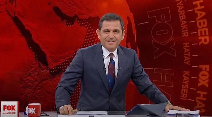 Kulis: Fatih Portakal görevi neden bıraktı? FOX TV'de neler yaşandı?