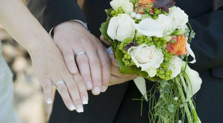 Yargıtay'dan emsal 'nikah vaadi' kararı