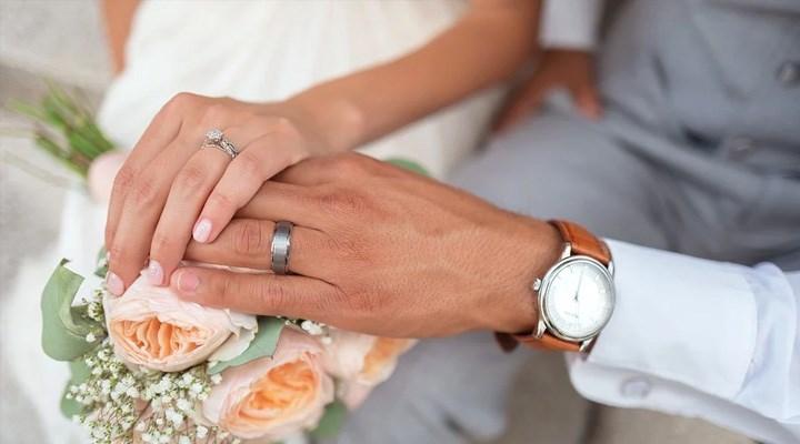 Almanya'da düğün bilançosu: 200'e yakın kişi karantinada