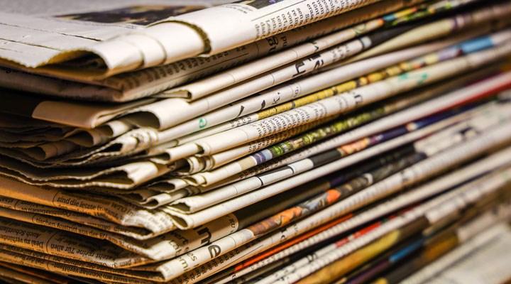 Covid-19 basın destek paketinin bazı maddelerinin süresi bir ay uzatıldı