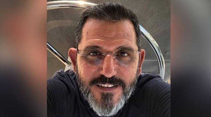 FOX TV'deki görevinden ayrılan Fatih Portakal'dan yeni mesaj