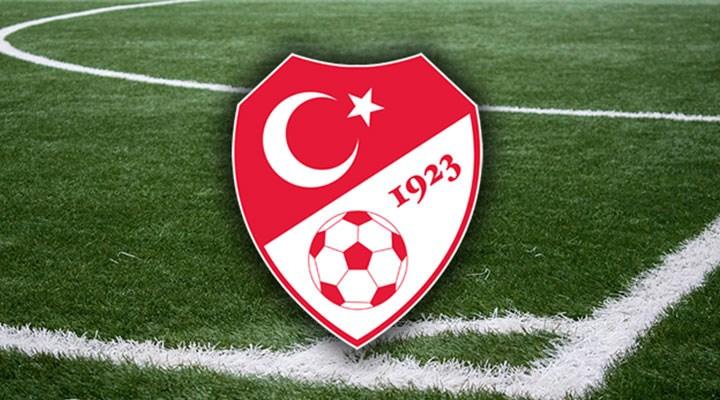TFF 1.Lig'de 2020-2021 sezonu fikstürü belli oldu