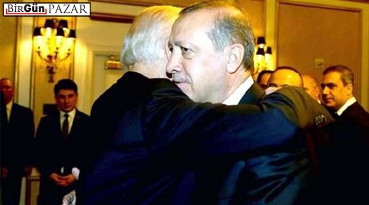 Joe Biden, küresel köy ve bağımsızlık...