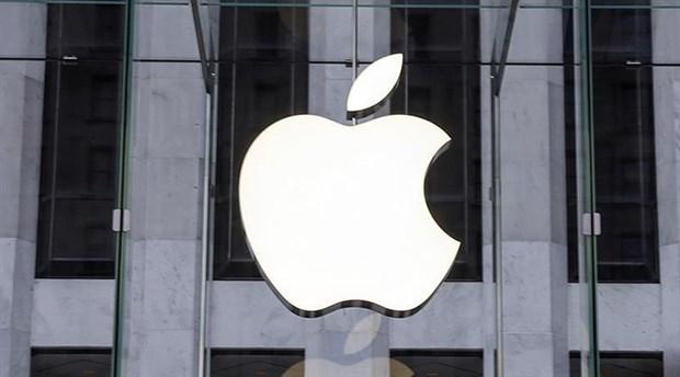 Apple Türkiye'deki uygulama fiyatlarını artırıyor