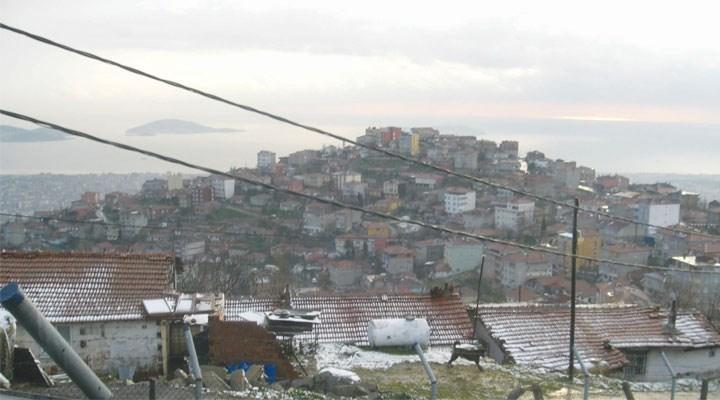 'Kurtarılmış mahallelerin' hafızası ya da 'kırk yıllık' hatırası: Bugün için deneyimler