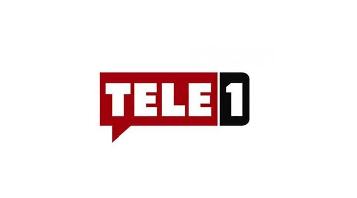 TELE1 ekranı 5 gün süreyle karartıldı