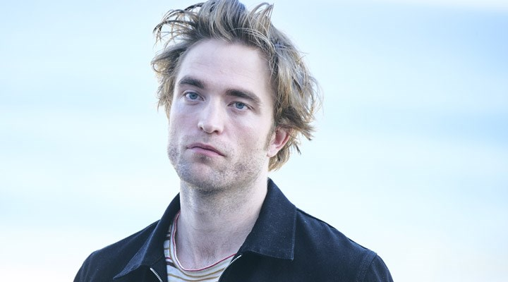 Oyuncu Robert Pattinson koronavirüse yakalandı