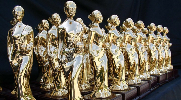 Altın Portakal'da, belgesel ve kısa yarışma filmleri belli oldu
