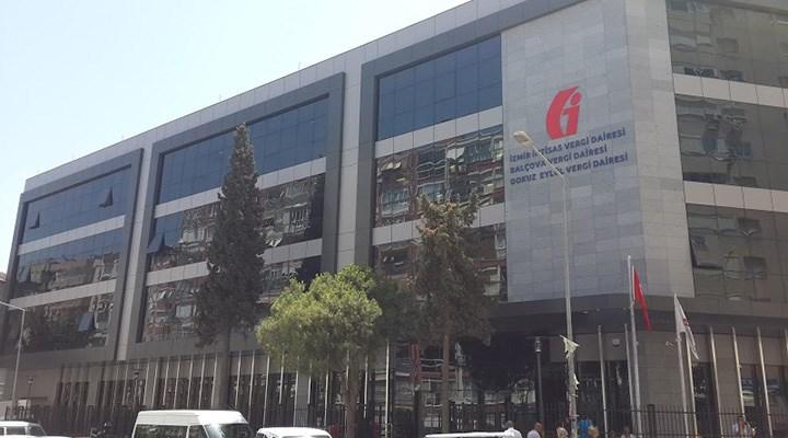 İzmir'de kurumlar dönüşümlü çalışmaktan vazgeçti