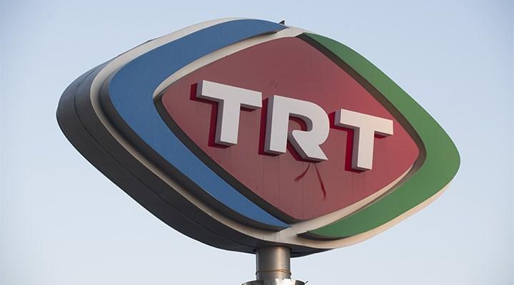 İddia: TRT'de koronavirüs salgını kontrolden çıktı