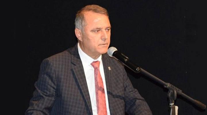 CHP'li başkan: Antalya'da günlük 300-350 pozitif vaka tespit ediliyor