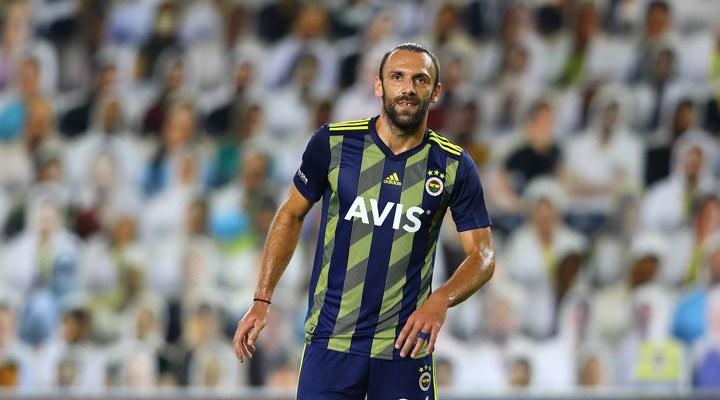 İddia: Vedat Muriç için Lazio ve Fenerbahçe anlaşmaya vardı