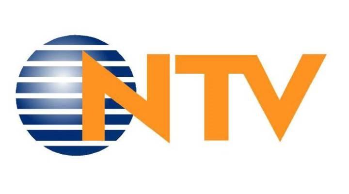 NTV'de üç kameraman işten çıkarıldı