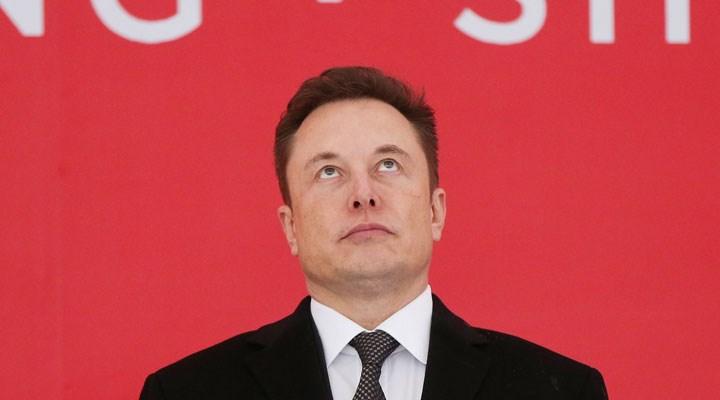Tesla için en kötü gün: Büyük değer kaybı