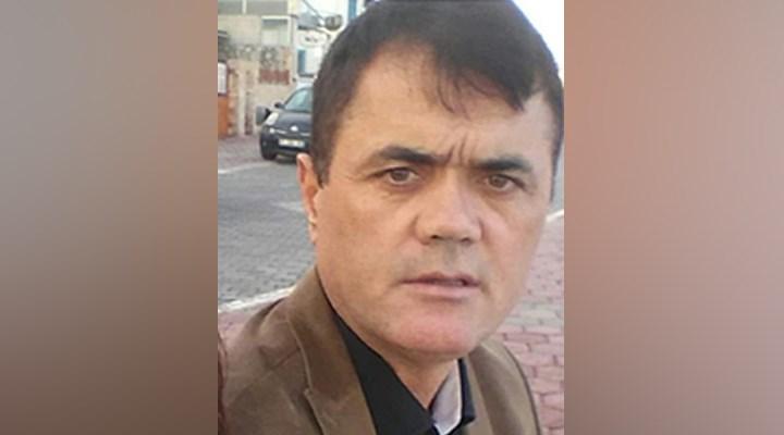 İzmir'de bir erkek, evli olduğu kadını çocuğunun önünde katletti