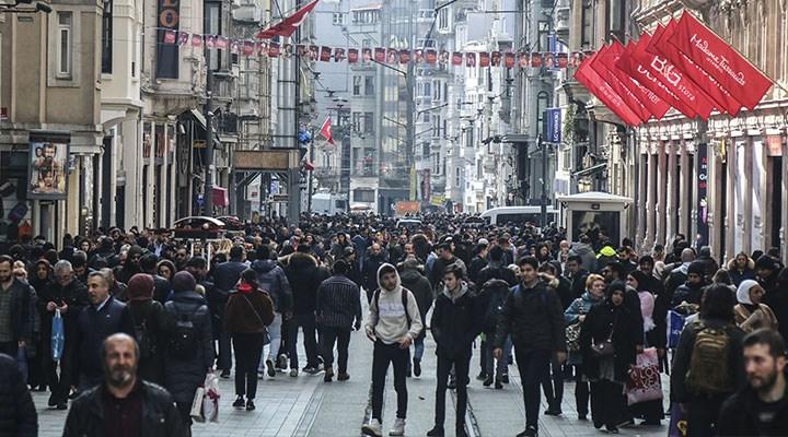 İşsizlik oranı haziranda arttı
