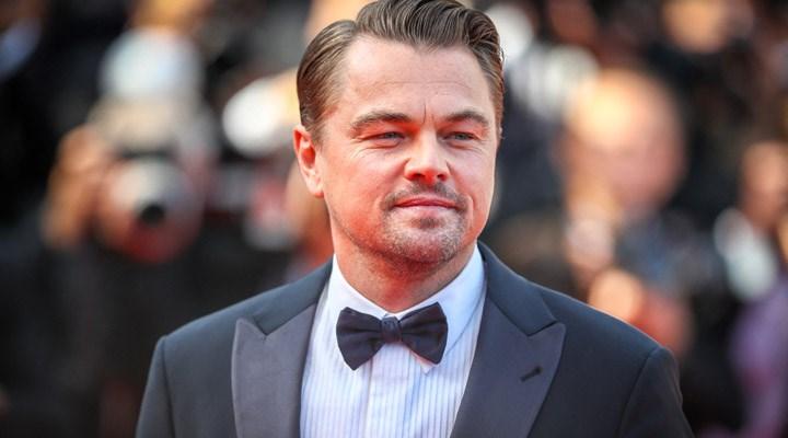Leonardo DiCaprio ile Brezilya Çevre Bakanı Salles arasında 'Amazon' tartışması