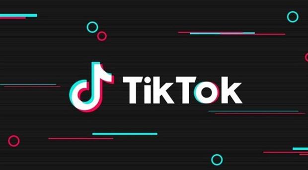Trump, ABD'li bir şirkete satılması için TikTok'a verilen süreyi uzatmayacak