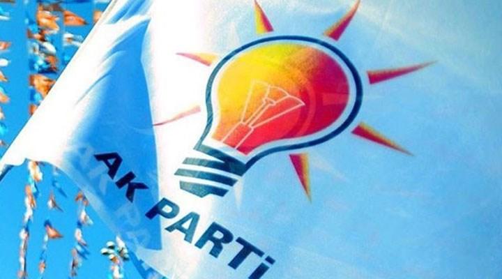 """İstanbul Valiliği etkinlik yasağını """"AKP İstanbul 100 Bin Yeni Üye Programı"""" için mi erteledi?"""
